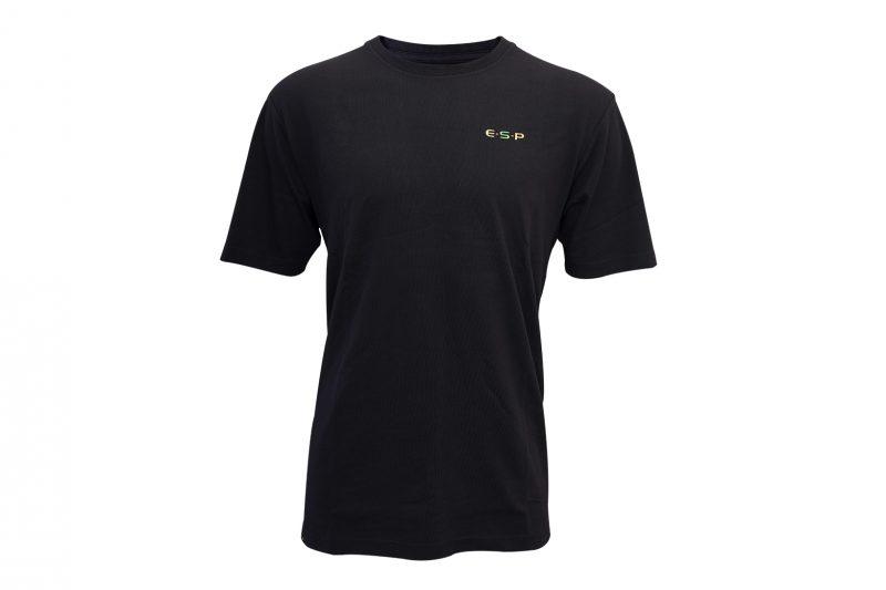 ESP Minimal T-Shirt