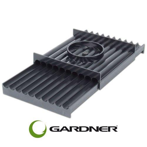 Gardner Rolaball Longbase Baitmaker