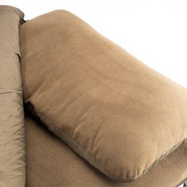 Nash Indulgence Pillow