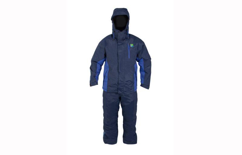Preston Innovations Celsius Suit