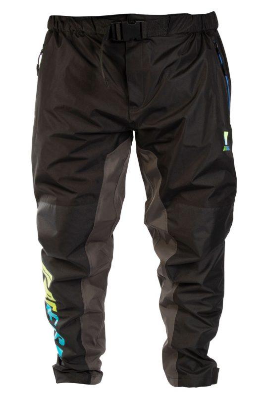 Preston Innovations Drifish Trousers