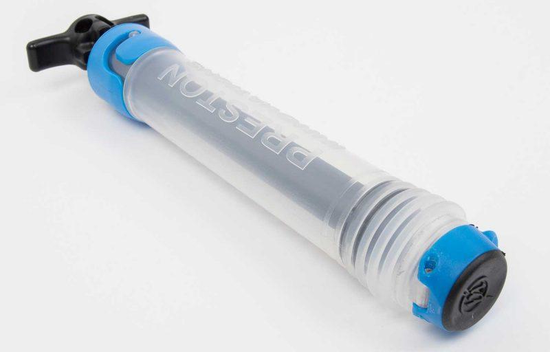 Preston Innovations Super Pellet Pump