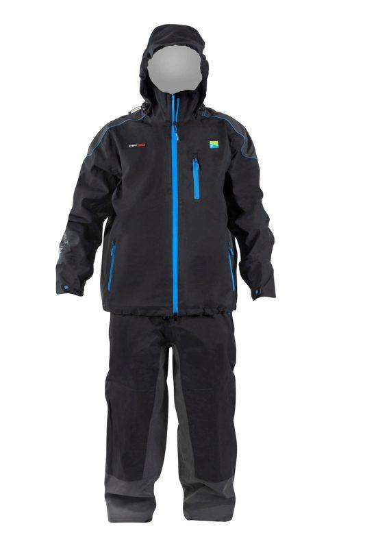 Preston Innovations DF30 Suit