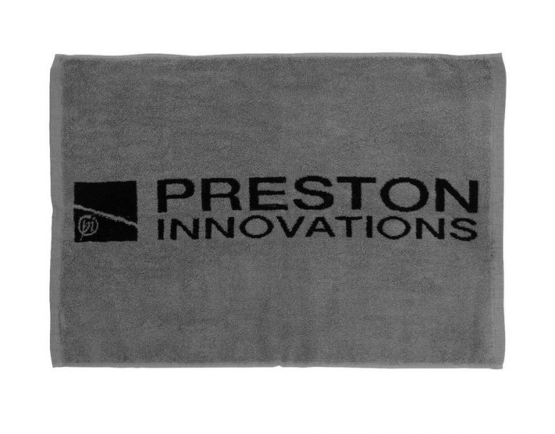 Preston Innovations Towel