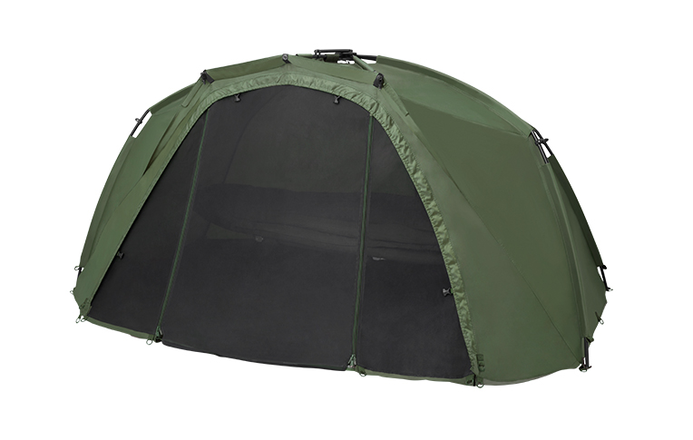 Trakker Tempest Brolly 100 Insect Panel