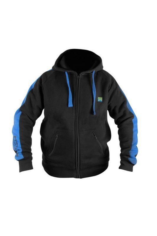 Preston Innovations Celsius Thermal Zip Hoodie