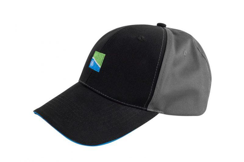 Preston Innovations Original Cap