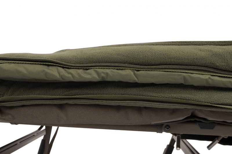 Avid Benchmark Thermatech Heated Sleeping Bag