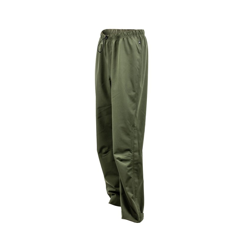 Fortis Marine Over Trousers