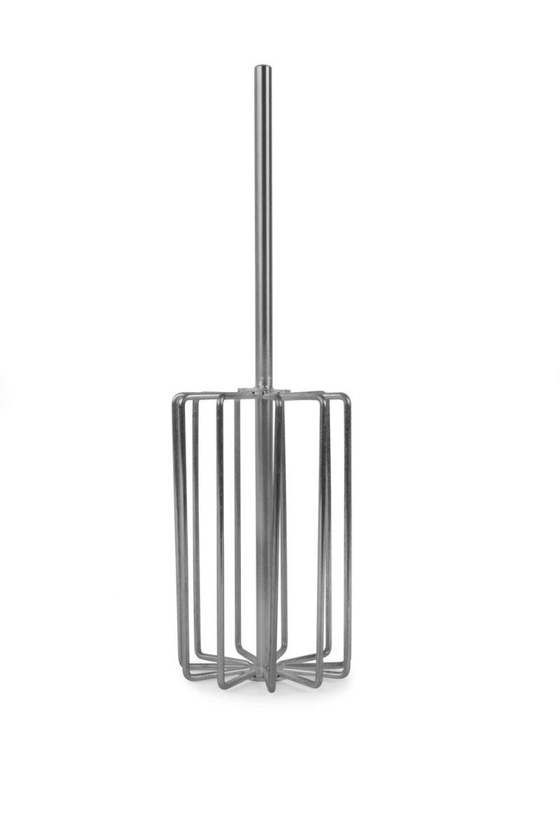 Preston Innovations Stainless Steel Whisk